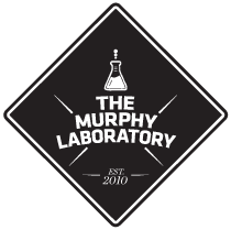 The Murphy Laboratory