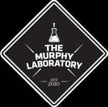 The Murphy Laboratory